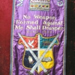 mighty god_large_banner