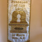 presence-of-the-lord-banner