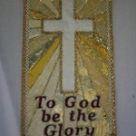 to-god-be-the-glory-banner
