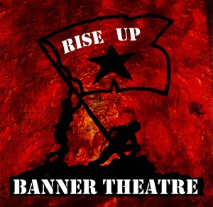 Rise Up (2013)