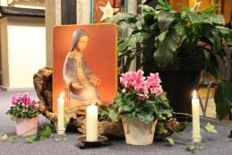 2015-12-20 - Ouverture Porte Sainte Banneux (459)