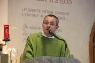 2016-07-24 - Départ frère Pierre-François (19)