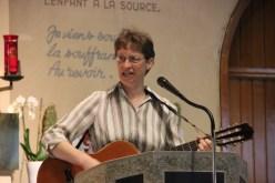 2016-07-24 - Départ frère Pierre-François (6)
