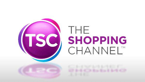 Shopping Channel Tsc Canada