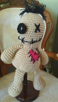 51e548ef03e948c8ba75dc3026b0d002--voodoo-dolls-amigurumi