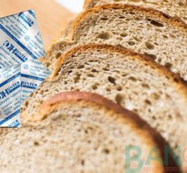 bảo quản bánh mì sandwich