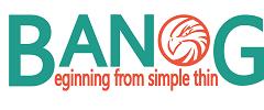 banog-logoweb