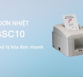 may-in-hoa-don-nhiet-star-bsc10