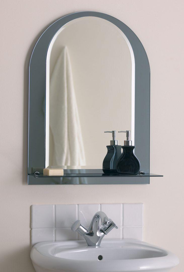 Espejo de bao original  Imgenes y fotos