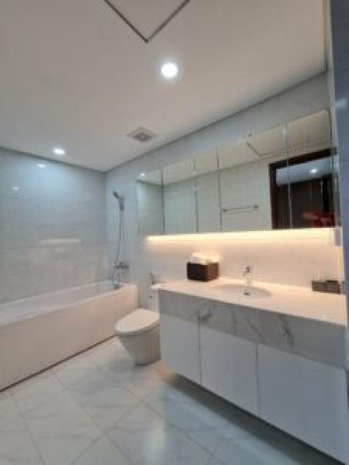 nhà tắm phương đông trần thủ độ