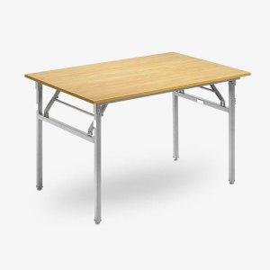 Fällbart bord Starko - Tabell