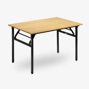 Fällbart bord & skrivbord