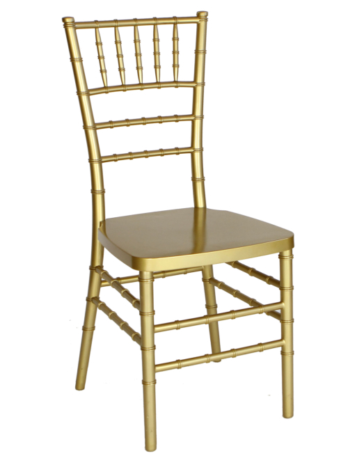 white resin stacking chairs outdoor concert wholesale aluminum chiavari   free chair cushions