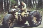rus99altai-eigenbau