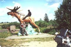 rus99karelien-elch