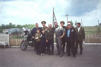 rus99sajangebirge-sajankosaken