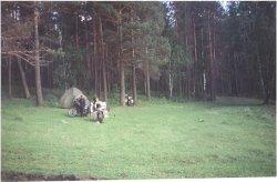 rus99scan138