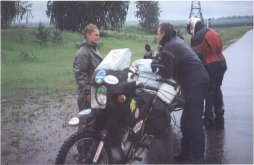 rus99scan145