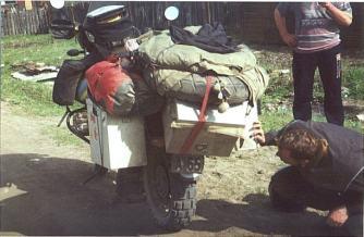rus99topcasebruch