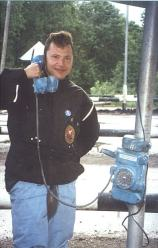 rus99unterwegs-gai-station-telefon