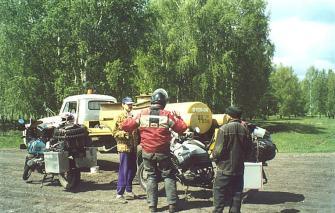 rus99unterwegs-mobil-tanken