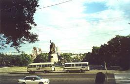rus99wladik-city