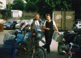 rus99wladik-parkplatz-tigers