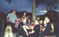 rus99wladik-tigers-gruppenbild-bei-mikhail