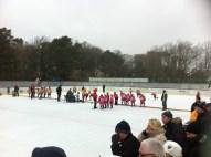 Eisbahn (1)