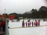 Eisbahn (3)