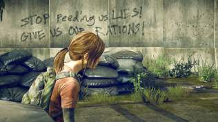 The Last of Us™ Remastered_20141130234924