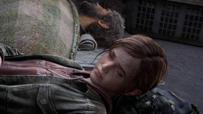 The Last of Us™ Remastered_20141228200248