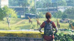 The Last of Us™ Remastered_20141229012402