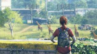 The Last of Us™ Remastered_20141229012426