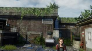 The Last of Us™ Remastered_20141229012729