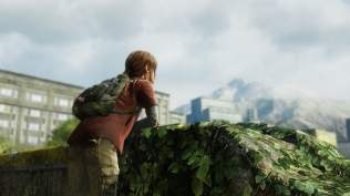 The Last of Us™ Remastered_20141229013020
