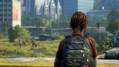 The Last of Us™ Remastered_20141229013106