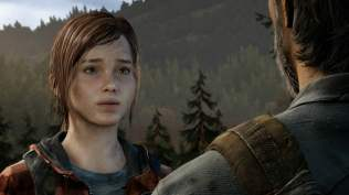 The Last of Us™ Remastered_20141229025718