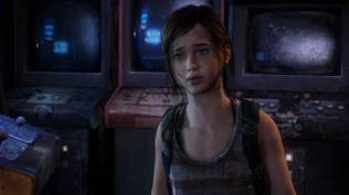 The Last of Us™ Remastered_20141229043530