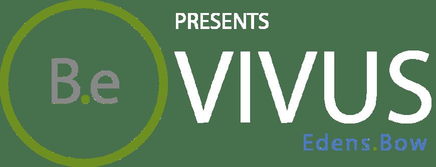 https://bantam.earth/vivus/