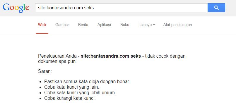 Google Adsense Ditolak Terus, Ini Solusinya