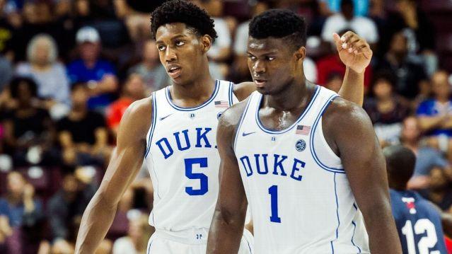 NCAA Basketball.jpg