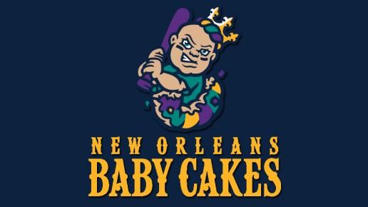 NO Baby Cakes.jpg