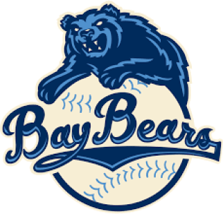 baybears.png