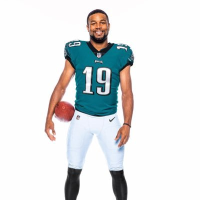 golden tate.jpg
