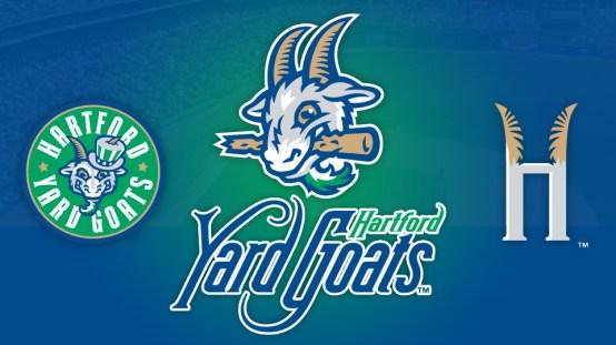 yard goats.jpg