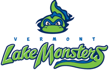 lake monsters