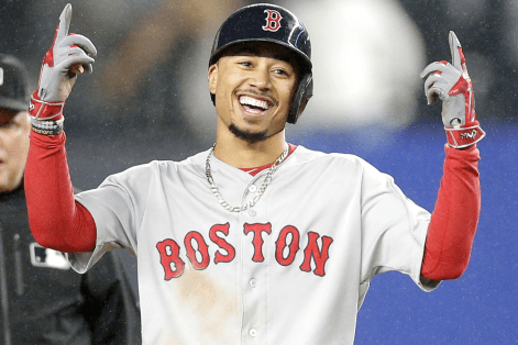 mookie betts.png