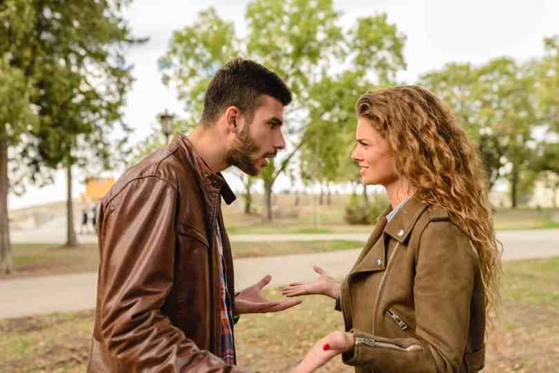 How to build trust in relationship when everything seems hopeless