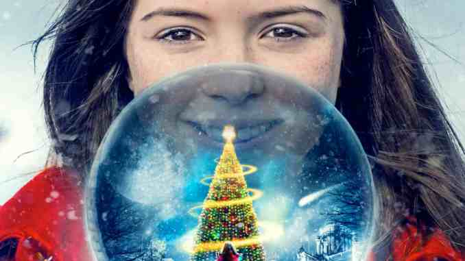 movie review a christmas star - A Christmas Star Movie